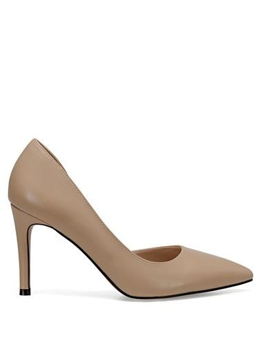 Nine West Nine West Tıana  Topuklu Ayakkabı Taş